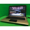 Ноутбук HP DV6-3075er
