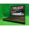 Ноутбук Acer extenza5620