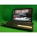 Ноутбук Acer 5735Z