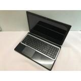 ноутбук Packard Bell TE69KB