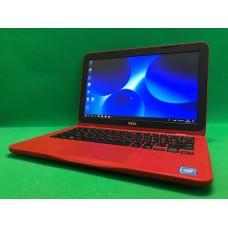 нетбук Dell Inspiron P24T