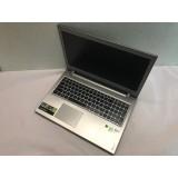 Ноутбук Lenovo Z500