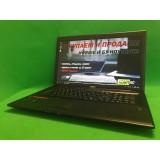 Игровой ноутбук MSI MS-175A