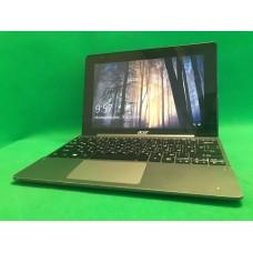 Ноутбук-планшет Acer Aspire switch