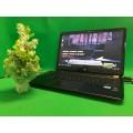 Ноутбук HP 4-1055er