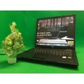 ноутбук HP NC6320