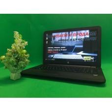 ноутбук HP 15-ba601UR