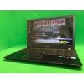 Ноутбук Samsung NP470R5E