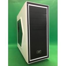 Мощный компьютер Kompas Gamer
