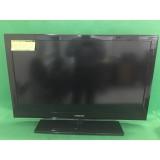 """телевизор 37"""" Samsung LE37C530F1wxru"""