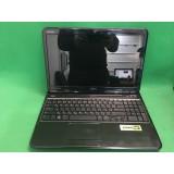 ноутбук Dell Insipiron M5110-8149