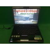 ноутбук Toshiba Satelite U400-112