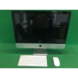Моноблок Apple iMac A1311