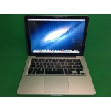 MacBook Pro (13-дюймовые модели, середина 2012 г.)