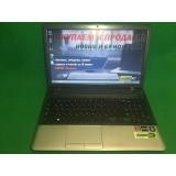Ноутбук Samsung NP355U5C