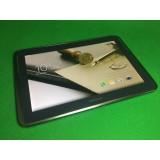планшет Samsung GT-N8000