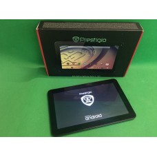 "Планшет 10.1"" Prestigio MultiPad Wize 3011 3G"