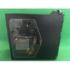 Игровой компьютер Kompas Gamer