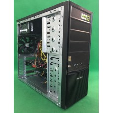 компьютер Kompas Gamer