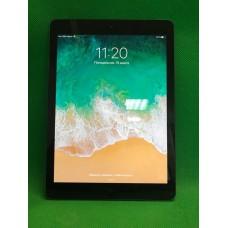 Планшет Apple iPad AIR 32Gb 4G