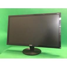 """монитор 23"""" Acer P236H"""