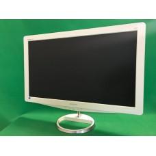"FullHD монитор 24"" Philips 248C"