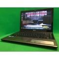 Ноутбук Acer Aspire 3820T