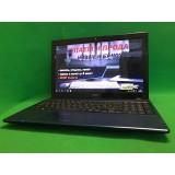 ноутбук Acer 5750G