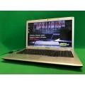 Ноутбук SAMSUNG R730