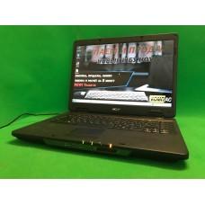Ноутбук Acer 5320E