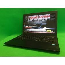 Ноутбук Dexp STL-58
