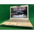 Ноутбук Asus F8P