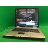 ноутбук Toshiba L20-204