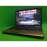 ноутбук Toshiba L755-148