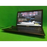 Ноутбук Asus X53U