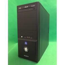 Отличный компьютер Intel Core i3