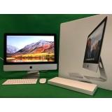 "Моноблок Apple iMac 21.5"" (2015) A1418 MK142rU/a"