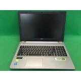 ноутбук Dexp Atlas H170