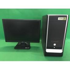 Компьютер Kompas Home
