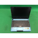 Acer Aspire One D257-N57DQbb