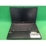 ноутбук Acer Aspire E5-551
