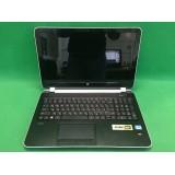 ноутбук HP 15-n054sr