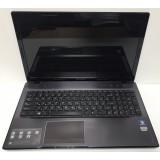 Ноутбук Lenovo Z565