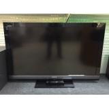 "ЖК телевизор 46"" Sony Bravia KDL-46EX700"