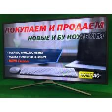 Отличный телевизор Samsung UE40K5500BU