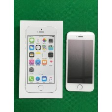 Смартфон Apple Phone 5S 16Gb