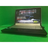 Мощный ноутбук Asus N75SF