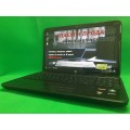 Ноутбук HP G6-2054er