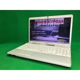 Ноутбук Sony Viao PCG-71C11V