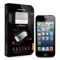 Плёнка защитная ScreenProtect iPhone5/5S
